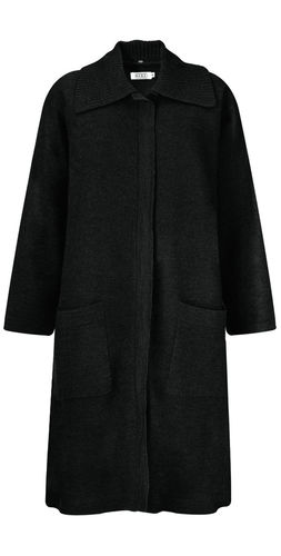 Lorelle cardigan black